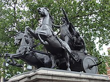 Boudica and Her Daughters - geograph.org.uk - 440656.jpg