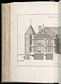 Bound Print (France), 1745 (CH 18292861-2).jpg
