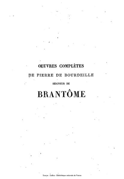 File:Bourdeille - Œuvres complètes, 8.djvu