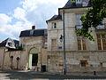 Bourges-Hôtel des ventes Frank Hornby.jpg