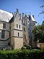 Bourges - palais Jacques-Cœur, extérieur (24).jpg