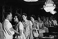 Bourguiba and a group of women.jpg