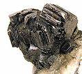 Bournonite-Quartz-pb44e.jpg