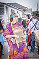 Box of Wine Paraders, New Orleans Mardi Gras 2015 22.jpg