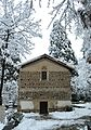 Boyena church (16438718346).jpg