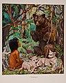 Boys and Girls of Bookland Mowgli.jpg