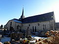 Bréal-sous-Vitré (35) Église 04.JPG