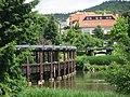 Brücke über den Kurparkweiher - panoramio.jpg