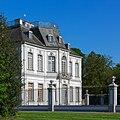 Brühl Germany Schloss-Falkenlust-03.jpg