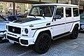Brabus G Monaco IMG 1015.jpg
