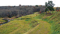 Bradeliskiai hillfort 2011 (3).jpg