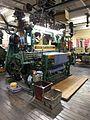 Bradford Industrial Museum Dobcross H K Box Loom (1950) 4956.jpg