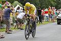 Bradley Wiggins 19 etape du Tour de France 2012 Chartres.jpg