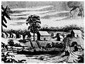 Brainerd Mission 1821.jpg