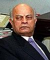 Brajesh Mishra.jpg