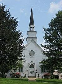 Brandenburg Methodist Episcopal Church.jpg