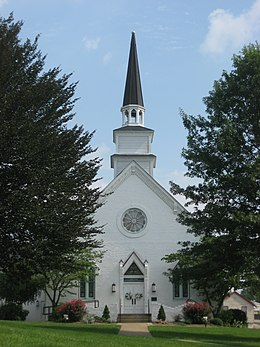 Brandenburg Methodist Episcopal Church.jpg