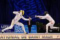 Branza v Geroudet Challenge International de Saint-Maur 2013 t160305.jpg