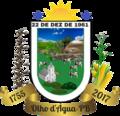 Brasão Olho d'Água (PB).png