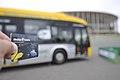 Brasília recebe primeiro ônibus 100% elétrico (39051217060).jpg