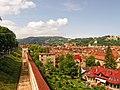 Brasov - panoramio (7).jpg