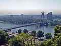 Bratislava 021.jpg