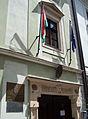 Bratislava 0641.jpg