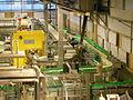 Brauerei Ottakring - Dosenfüllanlage 01.JPG