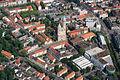 Braunschweig Luftaufnahme Andreaskirche.jpg