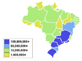 Brazilian States by Economy.PNG
