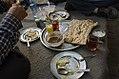 Breakfast (21628998133).jpg