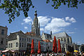 Breda op de Grote Markt.jpg