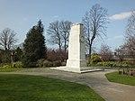 File:Brenchley Gardens Cenotaph 0098.JPG