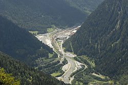 Brennerpass from north.JPG