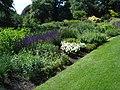 Bressingham Steam and Gardens 11.jpg