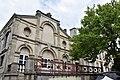 Bressuire ancien theatre 1.JPG