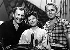 Brian-Donlevy-Esther-Fernandez-Alan-Ladd-Two-Years-Before-the-Mast.jpg