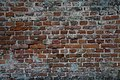 Brick wall background 5322.jpg