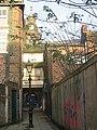 Brickhouse Street, Burslem - geograph.org.uk - 90878.jpg