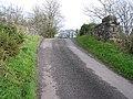 Bridge at Drumshanly - geograph.org.uk - 78913.jpg
