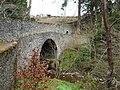 Bridge at Old Blair - geograph.org.uk - 776545.jpg
