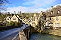 Bridge in Castle Combe.jpg