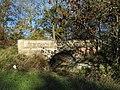 Bridge over River Witham - geograph.org.uk - 282066.jpg