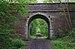 Bridge over the RAVeL 38 in Thimister-Clermont, Belgium (DSCF5964).jpg