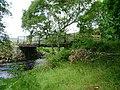 Bridge to Acharn - geograph.org.uk - 877725.jpg