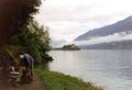 Brienzersee 2, Zwitserland.jpg