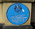 Brighouse Halifax BSoc plaque 005.jpg