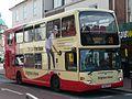 Brighton & Hove 677.JPG