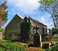 Briod Eglise Saint-Etienne de Coldre.jpg