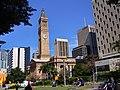 Brisbane - panoramio - Tanya Dedyukhina (2).jpg